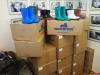Более 300 пар новой обуви получат нуждающиеся дети Псковской области