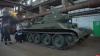 Куплю танк Т-34. Дорого