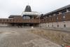 УФАС установило признаки нарушения законодательства при исполнении контракта на строительство кампуса ПсковГУ новым подрядчиком