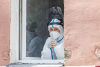 45 случаев коронавируса выявлено в Псковской области за сутки