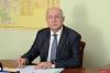 Сергей Гусев: Цель всех поправок в Конституцию – обеспечить дальнейшее развитие страны