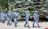 Из командировки на Северный Кавказ вернулись псковские полицейские