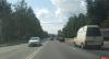 Дорожную разметку без левых поворотов для псковских улиц придумали в Воронеже