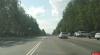 На улицах Пскова восстановлена только часть запрещенных новой разметкой «левых» поворотов