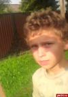12-летний мальчик пропал в Куньинском районе