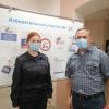 Депутаты Псковской гордумы активно голосуют по поправкам в Конституцию