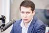 Наблюдатели от ЛДПР не зафиксировали нарушений на голосовании в Псковской области - Артем Васильев