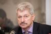 Профанацией назвал лидер псковских коммунистов голосование по поправкам в Конституцию