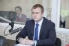 Дмитрий Быстров: Жители Островского района очень позитивно отнеслись к голосованию по Конституции