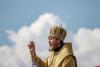 Странствия далекие и близкие: сегодня митрополиту Тихону исполняется 62 года