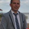 31-летнего мужчину разыскивают родственники в Пскове