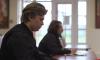 Будущие студенты Санкт-Петербургской духовной академии будут жить при Псково-Печерском монастыре