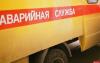 Жители Дновского района не могут дозвониться до аварийной службы вторые сутки