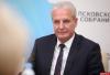 Александр Котов: После принятия поправок в Конституцию страна будет серьезным игроком на международной арене