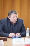 Глава Себежского района: Мы стоим на пороге интересных событий