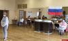 Работа псковских избиркомов в день голосования получила высокую оценку