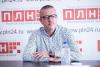 Роман Максименко: Рынок коммерческой недвижимости в Пскове находится в «полном штиле»