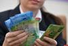 Сколько получают страховые агенты в Пскове, сообщили эксперты