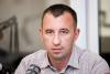Дмитрий Пермяков: Я максимально самостоятелен в своих решениях