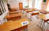 Псковские выпускники 3 июля начинают сдавать ЕГЭ