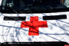 В Псковской области скончались еще два человека с коронавирусом