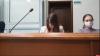 Приговор журналистке Светлане Прокопьевой огласят 6 июля