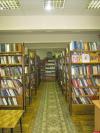 Псковские библиотеки уточнили временные правила обслуживания читателей