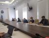 На избирательные участки Псковской области 1 июля направили 2938 наблюдателей