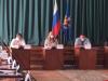 Елена Полонская поздравила градсовет Пскова с возобновлением деятельности