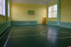 Более миллиона рублей потратили на ремонт школьного спортзала в Опочецком районе