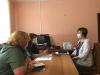 Главврача Великолукской межрайонной больницы назначат с учетом мнения медиков