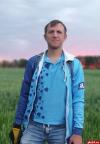 Пилот из Воронежа подал заявку на участие в Чемпионате России по воздухоплаванию в Великих Луках