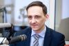 Спрос на жилье в Псковской области возвращается на докарантинный уровень — Сергей Грахов