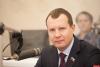 Сахарно-липким назвал Олег Брячак отчет главы города Пскова