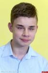 17-летнему невидящему юноше из псковского детского дома ищут семью