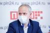 Началось общественное обсуждение дизайн-кода нестационарных торговых объектов в Пскове