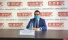 Более 6 тысяч предпринимателей Псковской области получили «коронавирусные» субсидии