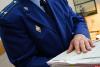 Прокуратура проверяет сообщение о незаконной утилизации опасных отходов в Пскове