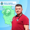 Врач-боксер из Порхова борется с коронавирусом в Пскове