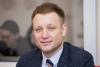 Игорь Сопов: Идея голосования в течение двух-трех дней актуальна только в период коронавируса