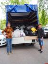 Псковский детский фонд оказал адресную помощь 1800 детям