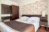 Для гостиниц и турбаз Псковской области снято ограничение по заселению