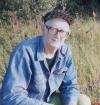 Пенсионер с инвалидностью пропал в Опочецком районе