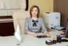 Анна Тарасенко: На самоизоляции у псковичей появились дополнительные выгоды