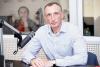 Александр Козловский: Не будем ничего менять - все уйдет в застой