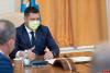 Губернатор Ведерников проконтролировал исполнение поручений по реконструкции кампуса в Пскове