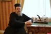 Еще один из героев книги «Несвятые святые» рассказал о своей жизни в Печерском монастыре. ВИДЕО