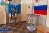 К отметке в 16% приблизилась явка на выборах главы Печорского района