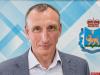 Смелости в принятии решений пожелал Александр Козловский Сергею Тарасику