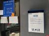 Почтовый ящик для обращений появился в офисе «Экопрома» в Пскове